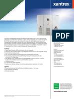GT250E_datasheet.pdf