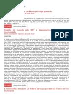 JURIPSPRUDENCIA CONSTITUCIONAL.pdf