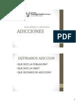 Adicciones-Dra Alasia