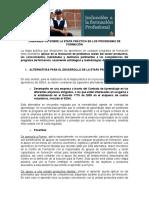 LINEAMIENTOS SOBRE LA ETAPA PRACTICA (1)(1)