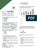 EXÁMEN DIAGNÓSTICO DE MATEMÁTICAS 2020 O.K.docx