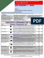 Lista de precios VERANO 1 2020 CCTV ORO Y MSRP.pdf