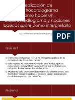 Realización de electrocardiograma RDR.pptx.mosk