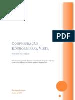060 Configuracao Eduroam Vista