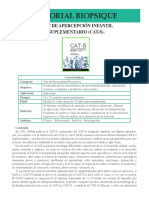 ATPP-8-Test-de-Apercepcion-Infantil-Suplementario-CAT-S