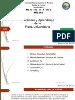 PresentacionSemana2.pdf