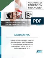 MODULO-I-DERECHOS-Y-OBLIGACIONES-DEL-USUARIO