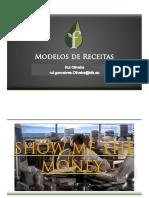 FI_Revenue_Rui Oliveira.pdf