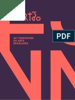 -mam-sertao-catalogo-final-dupla-bx-capa-cor-simulada