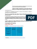 Proyecto investigacion sobre quinua y cañihua.docx