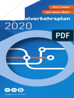 2020_NRW_Tarif_Tickets_Regionalverkehrsplan