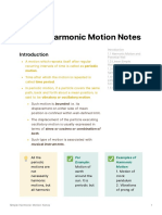 Simple_Harmonic_Motion_Notes