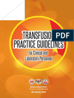 ebook_blood_transfusion_guideline.pdf