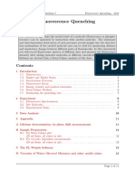 FluorescenceQuenching_HS16.pdf