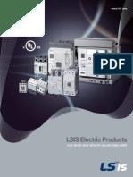 UL Ele Prod_150312.pdf