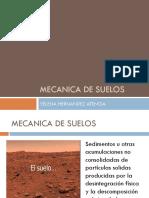 ORIGEN Y FORMACIÓN DE LOS SUELOS.pptx