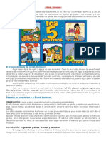 Método Montessori.docx