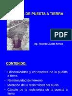 182694316-Sistema-de-puesta-a-tierra-ppt