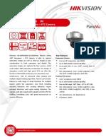 Datasheet_of_DS-2DP0818ZIX-D236.pdf