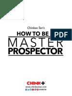 Master+Prospector+Seminar+Notes+with+blanks-2.pdf