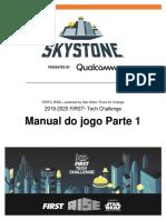 1_pt_pdf_manual_ftc_-_parte_1