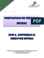 PORTAFOLIO-DE-SERVICIOS-IMTRAC.pdf