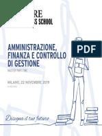 201910151093719727amministrazionefinanzaecontrollodigestione