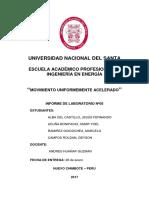 INFORME ENERGIA economica 2.docx