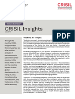 crisil-insights-indian-economy-this-time-its-complex