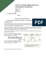 Informe-Final-Nº5 labo de medidas 2 (2)