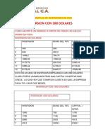 INVERSIONES NHG EXPLICACION Y EJEMPLOS DE INVERSION.pdf
