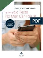 9-texts-matt_hussey-new2.pdf