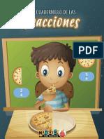 Cuadernillo de fracciones.pdf