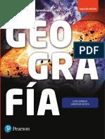 geografiaok.pdf