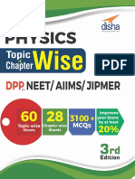 Gaurav  Mishra - Neet Disha Physics.pdf