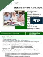 ESPECIALIZACION-Y-MAESTRIA-PROCESOS-DE-APRENDIZAJE-ACTUALIZADO-Dic-2019