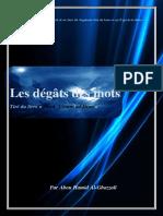 Les-degats-des-mots.pdf