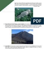 TRABAJO DE AREAS PROTEGIDAS.docx