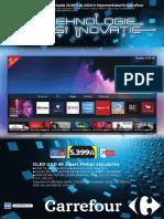 p222-14406-04b-live-smart-epcs-arhivare