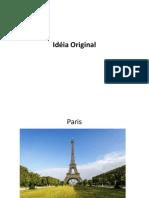 Opções de Roteiro.pdf