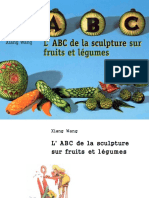 Xiang Wang-La Sculpture Sur Fruits Et Legumes 13Mo.100.pages.pdf