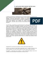 ATO Y DESATO.pdf