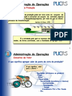 Slides_Opera00_Introduçao