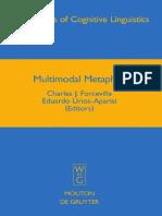 Charles J.Forceville,Eduardo Urios Aparisi_Multimodal Metaphor