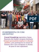 0_abilitati_de_comunicare_si_consiliere