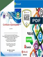DCP-CERT-OF-PARTICIPATION