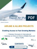 Rayyan Air.pdf