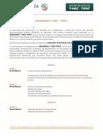 T-MEC_TIPAT_seminario-programa_20200128-.pdf