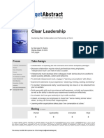 Clear_Leadership_abstract
