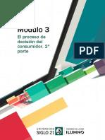 COMPORTAMIENTODELCONSUMIDOR_Lectura 5.pdf